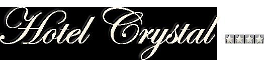 Hotel Crystal 4 stelle Treviso | Centro Congressi | Ristorante
