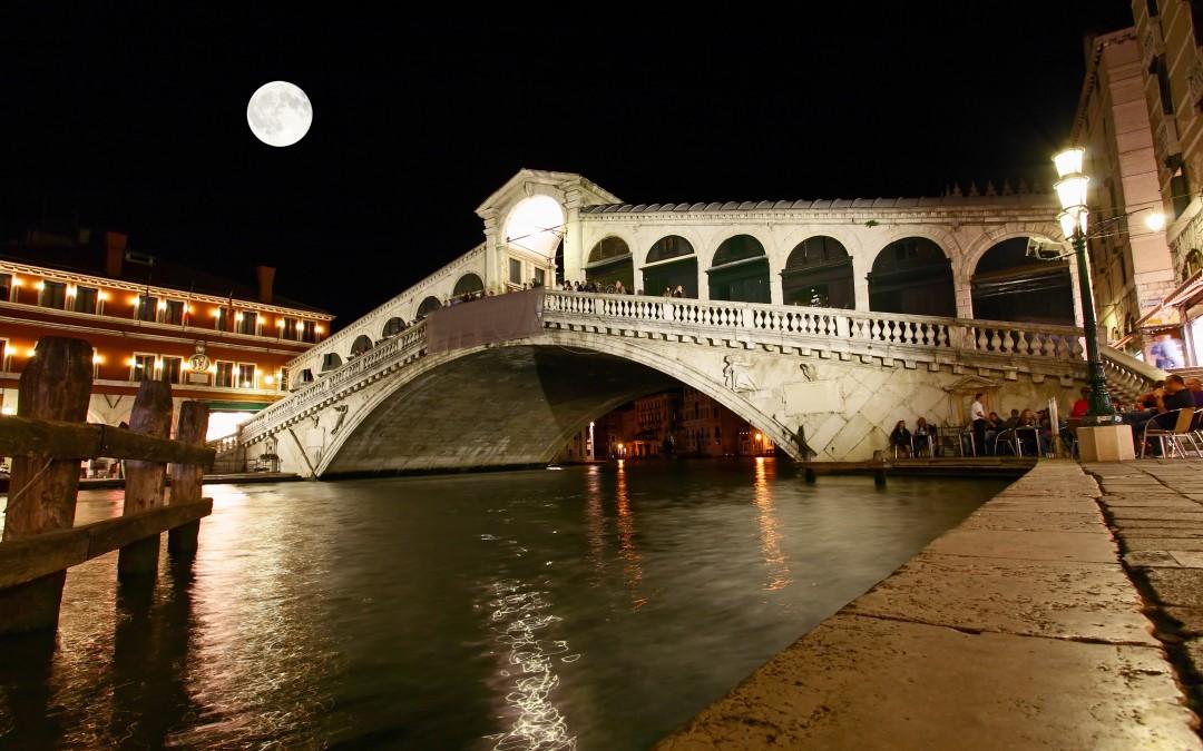 Hotel  Stelle Treviso Centro